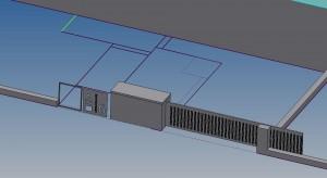 muellhaus hafenrichter 3x240l klein